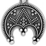 Славянские обереги и их значение