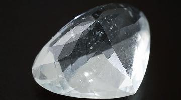 Камень Берилл: свойства, кому подходит, знак зодиака