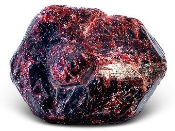 Лучшие камни для Стрельца