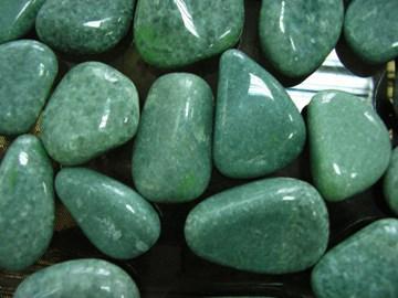 Камни по знаку зодиака дева мужчина