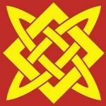 Славянские обереги: значение, описание и их толкование