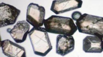Камень Циркон: свойства, кому подходит, фото
