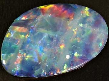 Картинки по запросу Камень адуляр магические свойства