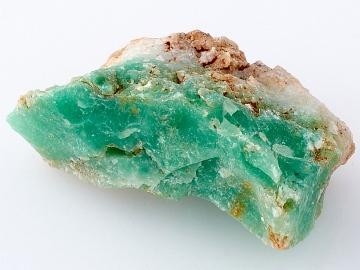 Хризопраз камень для овна