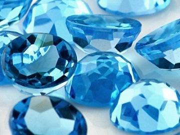 Камень топаз какому знаку зодиака подходит