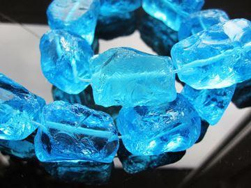 Узнаем, кому хорошо подходит камень топаз. Его значение, магические свойства и знак зодиака