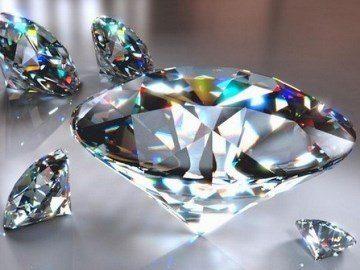 241f23aaa162 Камень Бриллиант  магические свойства, кому подходит по знаку зодиака