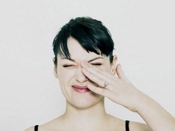 Почему дергается левый глаз? - Научно-популярный журнал: «Как и Почему»