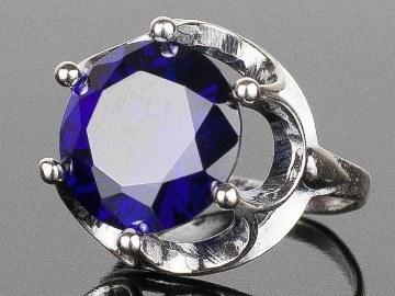 Фианит — магические свойства камня