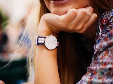 можно ли носить чужие часы наручные