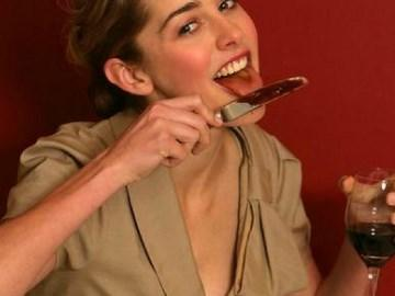 примета почему нельзя есть с ножа