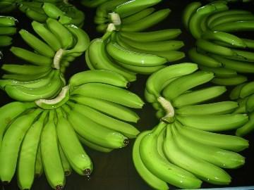 к чему снятся зеленые бананы