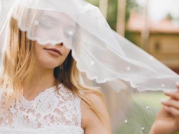 Видеть во сне фату невесты thumbnail