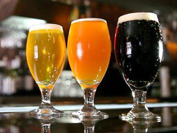 К чему снится пить пиво из кружки