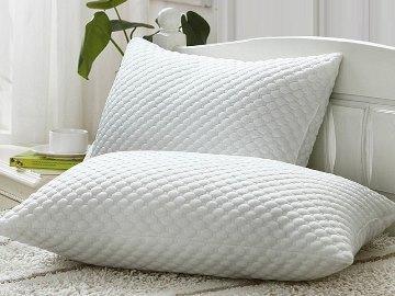 Сонник подушка большая