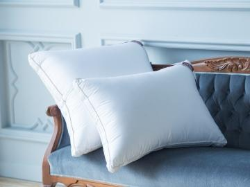 к чему снятся подушки во сне женщине