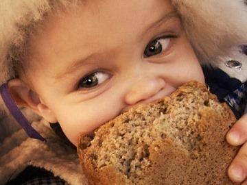 к чему снится хлеб во сне