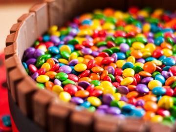видеть во сне конфеты