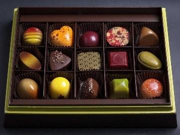 сонник шоколадные конфеты