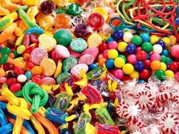 К чему снятся шоколадные конфеты есть