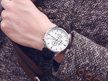 Сонник часы наручные мужские подарили