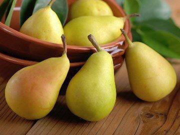 К чему снятся груши (на дереве, спелые, большие, гнилые, жёлтые и другие): значение толкования от внешнего вида фрукта и от действий сновидца