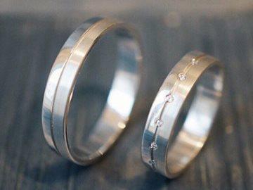 потерять обручальное кольцо во сне