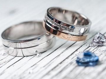 приснилось обручальное кольцо