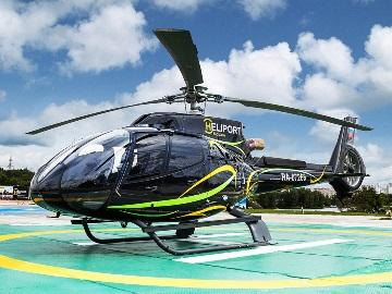 Сонник: вертолет к чему снится вертолет во сне приснился