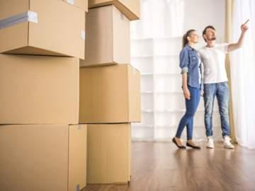 к чему снится новая квартира